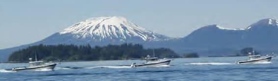 BAMF Boats - Big Blue Charters