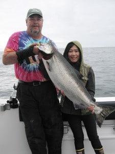 alaska-salmon-fishing