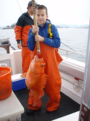 fishing-alaska-ling-cod-yellow-eye-red-snapper