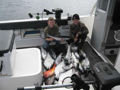2016-fishing-alaska