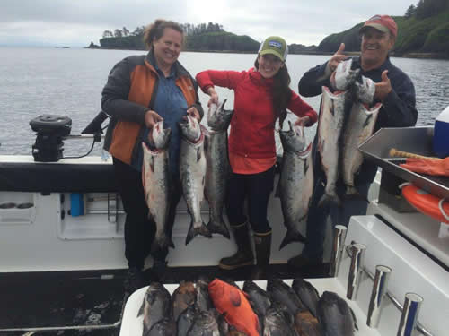 alaska-best-fishing-trip