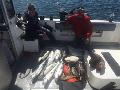 alaska-fishingcharter