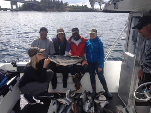 alaskafishingtrip-with-bigbluecharters