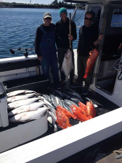 bestfishing-sitka-alaska-big-blue-charters