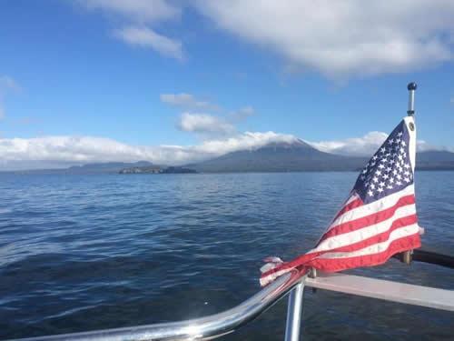 big-fish-alaska-big-blue-charters