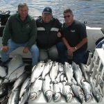 bigbluecharters-fishing