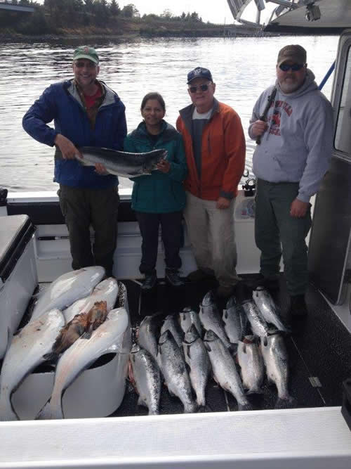 excellent-fishing-day-sitka-alaska