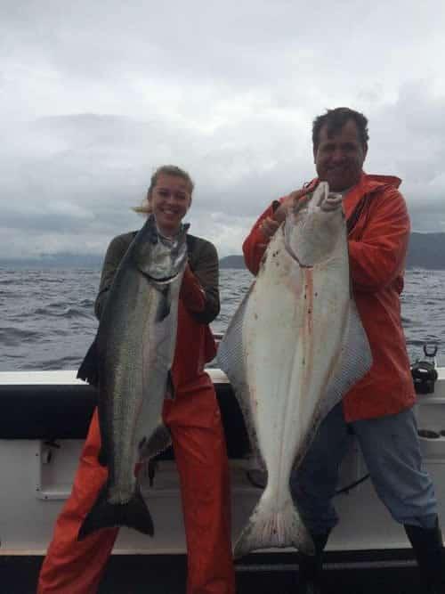 fish-alaska