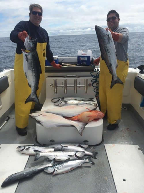 fishing-charter-salmon-halibut