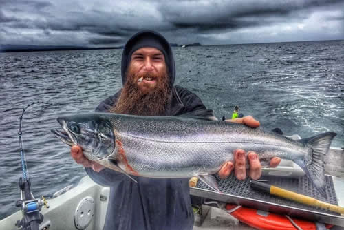 great-fishing-trip-alaska