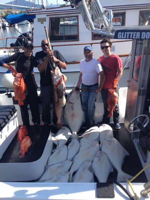 saltwater-fishing-halibut