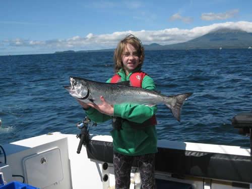 sitka-alaska-fishing charter